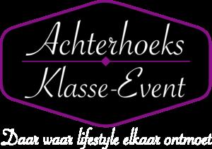 Achterhoeks Klasse-Event